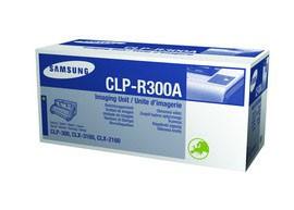 DRUM CLP300 CLP300N CLX 2160/2160FN - conf. 1