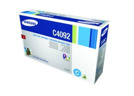 TONER CIANO CLP310/310N/315 CLX-3170FN/3175FN - conf. 1