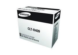 DRUM CLP310/310N/315 CLX-3170FN/3175FN - conf. 1
