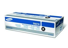 DRUM NERO CLX-9250ND CLX-9350ND - conf. 1