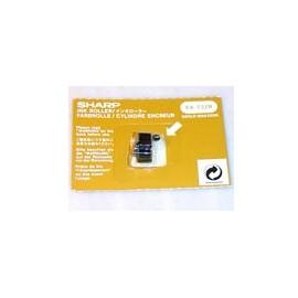 TAMPONE INCHIOSTRATO EA732R X EL1600/1610/1611/1801L SHARP - conf. 5