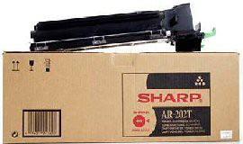 TONER AR202LT AR 163/201/206 ARM160/205/207 - conf. 1