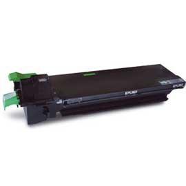 DRUM AR163 AR201/2/6 AR5015 AR5120 AR5316/20 ARM160/5 ARM205/7 - conf. 1