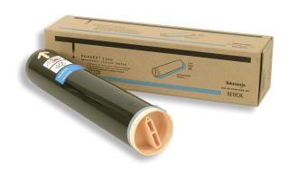 PHASER® 7700 - CARTUCCIA TONER CIANO (4.000PAGINE) - conf. 1