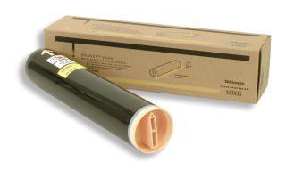 PHASER® 7700 - CARTUCCIA TONER GIALLO (4.000 PAGINE) - conf. 1