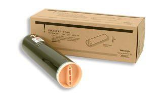 PHASER® 7700 - CARTUCCIA TONER NERO (5.000 PAGINE) - conf. 1