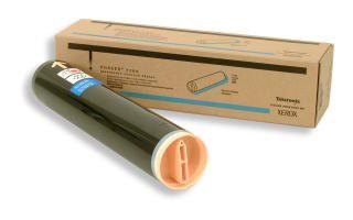 PHASER® 7700 - CARTUCCIA TONER CIANO AD ALTA CAPACITA'(10.000 PAGINE) - conf. 1