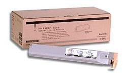 PHASER® 7300 - CARTUCCIA TONER NERO STANDARD (7.500 PAGINE) - conf. 1