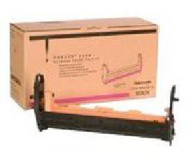 PHASER® 7300 - TAMBURO FOTOSENSIBILE, MAGENTA (30.000 PAGINE) - conf. 1