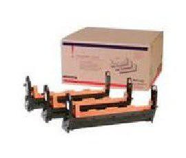 PHASER® 7300 - KIT DI TAMBURI FOTOSENSIBILI(1C,1M,1Y) (30.000PAGINE) - conf. 1