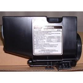TONER 1550 T1550 BD1550 - conf. 4