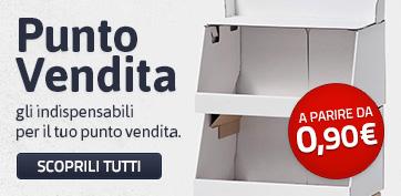 IT - PROMO - Punto vendita - 0,90€ (3)