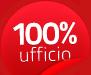 100x100 Ufficio
