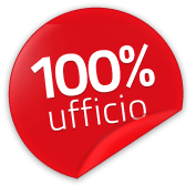 Risultati immagini per 100x100 ufficio logo