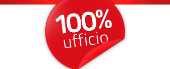 Cancelleria on line – 100x100Ufficio